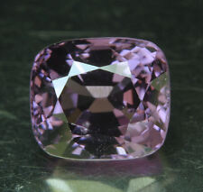 SPINELL         4,03 ct