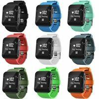 Für Garmin Forerunner 35 Armband Uhrenarmband Uhrenarmbänder Strap