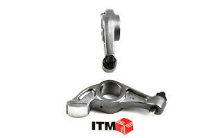 Engine Rocker Arm ITM 056-6032