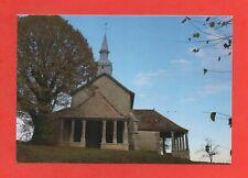 SELONGEY - Chapelle Sainte Gertrude  (J9075)