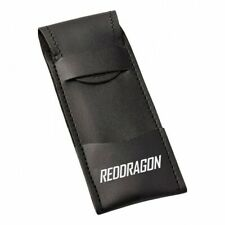 Red Dragon single bar wallet - brand new