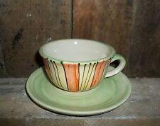 Spaßtassen & Kurioses im Landhaus-Stil aus Keramik