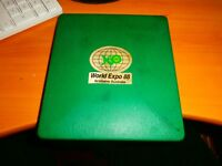World Expo 1988 Brisbane Souvenir Collectable Spoon Box Set RARE