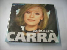 RAFFAELLA CARRA' - I MIEI SUCCESSI - 3CD NEW SEALED 2011