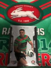2014 NRL Elite Team Set South Sydney Rabbitohs