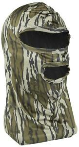 Primos PS6666 Stretch Full Face Mask MO Bottomland