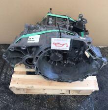 Schaltgetriebe 2.2 R2AA 4WD MAZDA CX7 CX-7 Neu nach Überholung