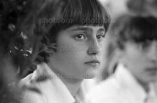 Nadia Comaneci - Exclusive Unpublished PHOTO Ref 1046