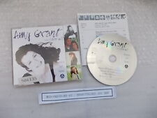 CD Pop Amy Grant - House of Love (4 Song) MCD A&M +presskit / Vince Gill