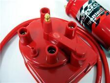 HONDA PRELUDE H23 SI EXTERNAL COIL DISTRIBUTOR CAP KIT