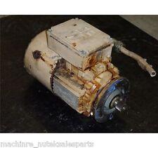Sew-Eurodrive Motor RF40DT71D8 2BN05 HF  RF40DT71D82BN0/HF