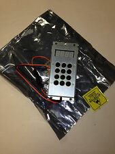Cleveland Solid State Timer - P#104389  24CEA10, 21CET16, 24CGM200, 36CGM200, 24