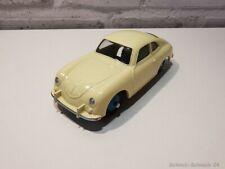 Atlas Dinky Toys 1:43 182 Porsche 356A #34877# # ML #