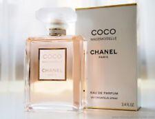CHANEL COCO MADEMOISELLE EDP 100 ml - profumo donna