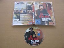 50 Dead Men Walking Der Spitzel Ben Kingsley Jim Sturgess Extras Thriller DVD