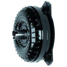 Transmission Specialties 10000Lsxhd Street/Strip Xhd Big Shot Torque Converter