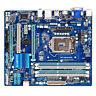 GIGABYTE GA-Z77M-D3H LGA 1155 Micro ATX Motherboard for Intel Z77 DDR3 32GB HDMI