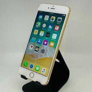 Apple iPhone 6 Plus 16GB Unlocked Smartphone A1524 - Gold