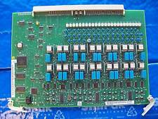 SIEMENS HIPATH CARD BOARD  S30810-Q2901-X000-G1
