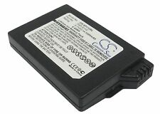 1200mah PSP-S110 Battery For Sony PSP 2th PSP-2000 PSP-3000 PSP-3004 Silm Lite
