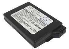 PSP-S110 Battery for Sony PSP 2th, PSP-2000, PSP-3000, PSP-3004, Silm, Lite