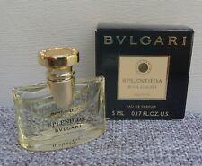 Fragrances For Women Ebay