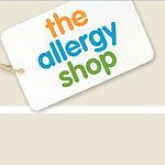 The Allergy Shop AU