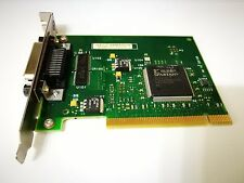 Agilent 82350B PCI GPIB Interface card  82350-66511 Verified - 82350-66512