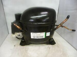 Embraco NEK6187Z Fridge Compressor
