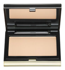 Kevyn Aucoin The Sculpting Powder Light. Contour