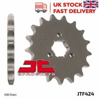 Crankcase Covers Kit A2 Stainless Philips Head Screws Kawasaki S2 350cc