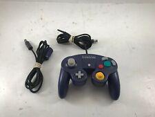 GameCube Controller -  DOL003 (DOL-003) Joystick W/ Extension Cable