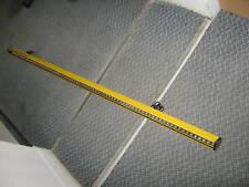 Jokab Safety North America Fr4-35-1500 Light Curtain Receiver