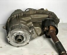 1999-2002 Ford Expedition 4.6L Lincoln Navigator Transfer Case Oem