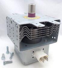 Microwave Magnetron 10QBP0231