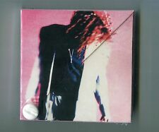 Simply Red SEALED (!) 3-inch-CD-Maxi Box © 1989 if you don 't Know Me By Now 4-tr