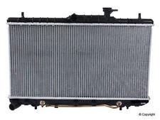 NT Radiator fits 2000-2005 Hyundai Accent  MFG NUMBER CATALOG