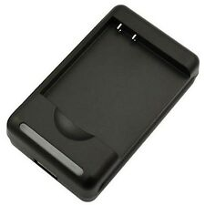 Wall Dock Extra Battery Charger for HTC INCREDIBLE 6300 SPRINT Desire S New