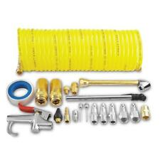 Craftsman 20 Piece Air Compressor Accessory Kit