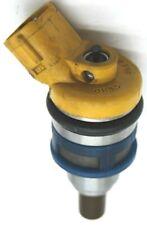 SUBARU IMPREZA CLASSIC V1 V1.5 WRX STI EJ20 GC8 93-98 440cc FUEL INJECTOR 0R15