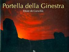 DE CONCILIIS Ettore, Portella della Ginestra. Fabrizio Fabbri Editore, 1999