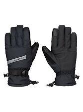 QUIKSILVER Men's MISSION Snow Gloves - KVJ0 - XL - NWT