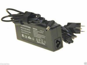 DC Power Jack Plug Harness Cable For Toshiba Satellite L305D-S5943 L305D-S5949