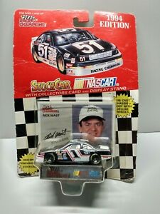 1994 Rick Mast Diecast Car Racing Champions