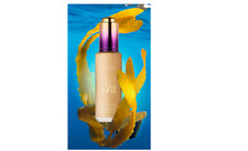 NEW tarte Rainforest of the Sea Water Foundation - LIGHT MEDIUM