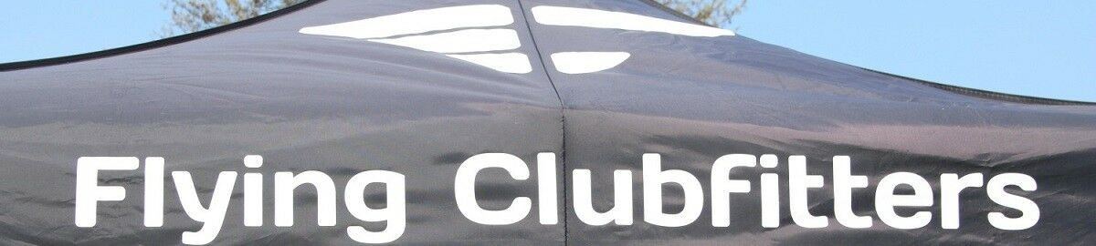 Flying Clubfitters