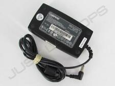 Genuino Gateway ADP-50MB ADP-50HH Rev. A PA-1480-19Q Adaptador AC PSU