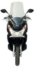 FABBRI ÉCRAN HAUT PARE-BRISE EXCLUSIVE 2810 EX HONDA PCX 125 150 2012 2013