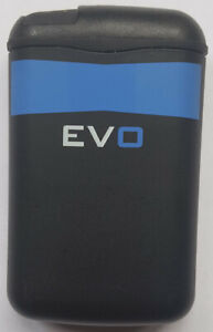 Catapult Evo GPS Sports Trackers - Multiple Available