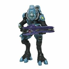 McFarlane Toys Halo 4 Series 2- Elite Ranger with Beam Rifle